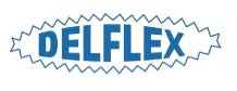 Logo Delflex Sifão